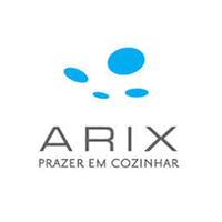 coifas arix