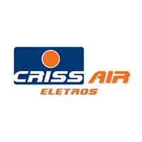 coifas criss air