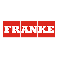coifas franke