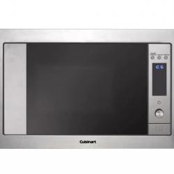 Microondas Combinado 3x1 - 31 Litros Cuisinart Casual Cooking